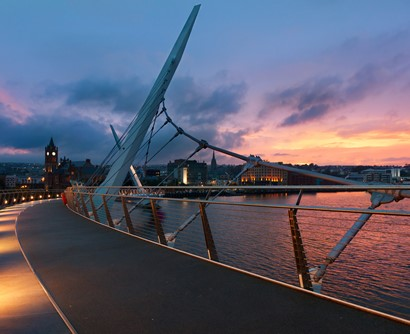 derry_bridge.jpg