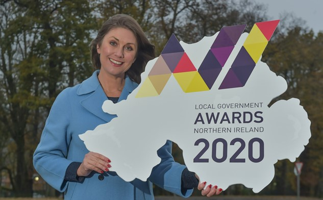 Local Government Awards 2020.JPG